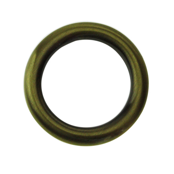 "1.25"" O Ring Closed (O036)"