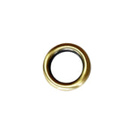 "7/8"" O Ring Closed (O040)"