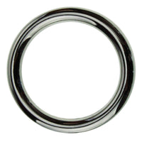 "1.625"" O Ring Closed (O052)"
