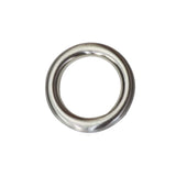 "1"" O Ring Closed (O066)"