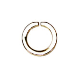 "5/8"" O Ring w/ Slight Opening (O119)"