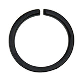 "1"" O Ring w/ Slight Opening (O121)"