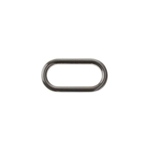 "1"" Single Loop Slider Ring (PD054)"