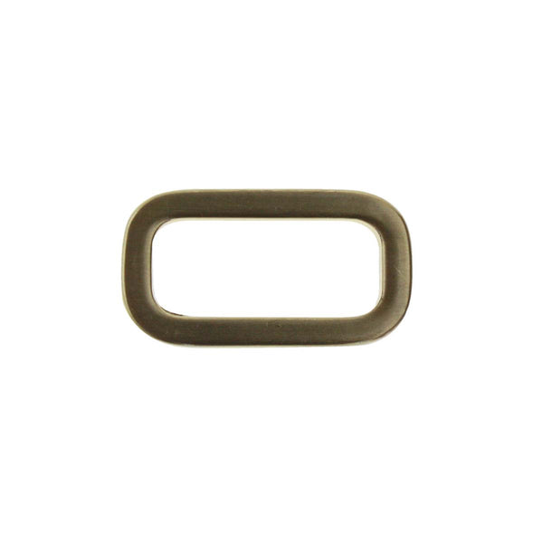 "1"" Single Loop Slider Ring (PD088)"