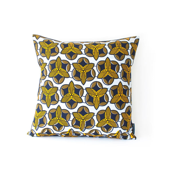 Asmara Pillow Covers
