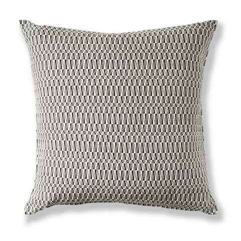"Arakan Pillow II - 26""x26"""