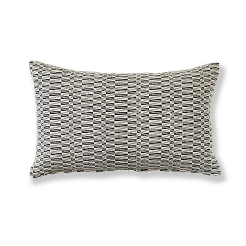 "Arakan Pillow I - 13""x21"""