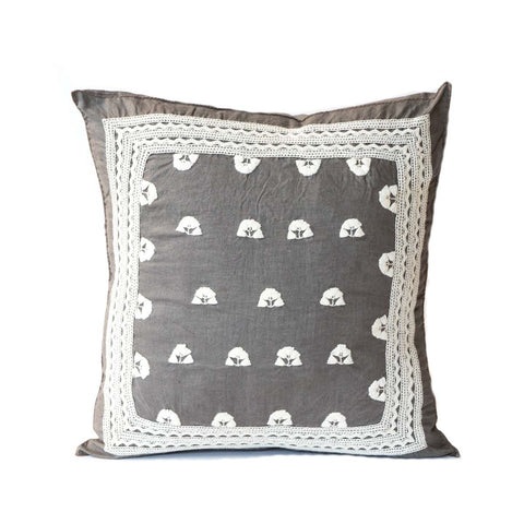 Los Altos Pillow II