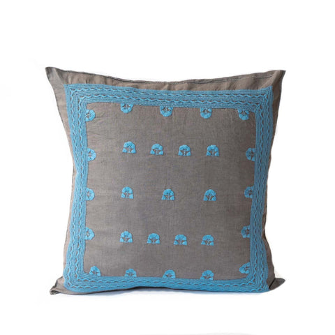 Los Altos Pillow I