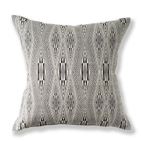 "Jirai Pillow II - 24""x24"""