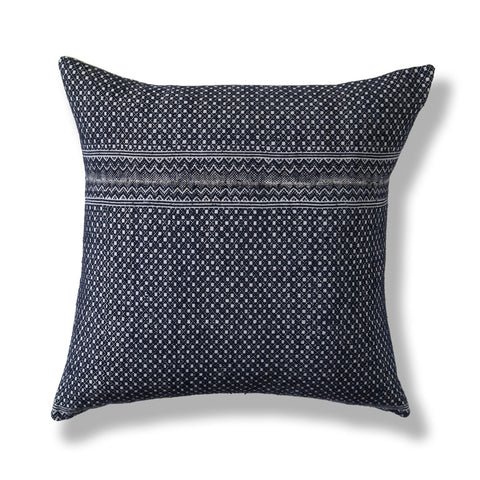 "Miao Pillow I - 20""x20"""