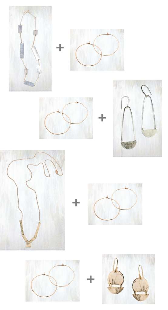 fail jewelry mother's day gift guide and giveaway