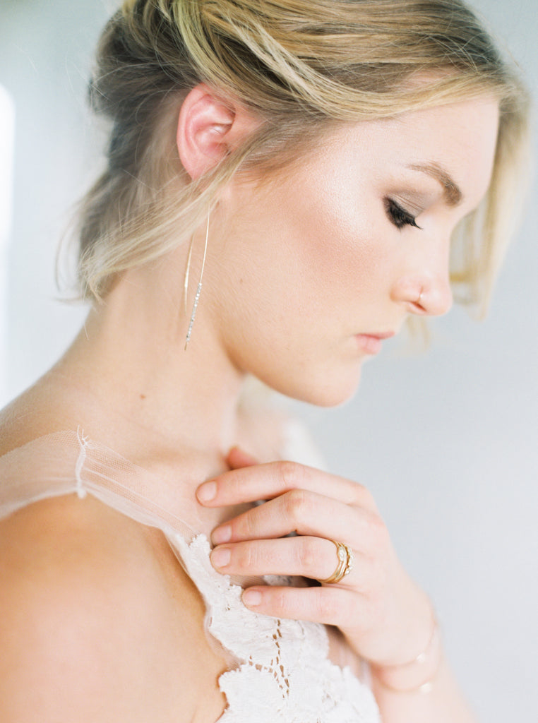 fail jewelry linyage bridal