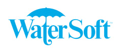 WaterSoft Parts