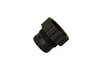 20017X201 D-15 Meter Plug Without O-Ring