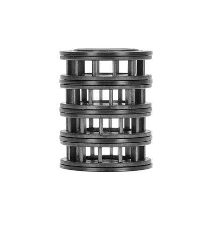 20561X253 Replacement Seal & Spacer Kit
