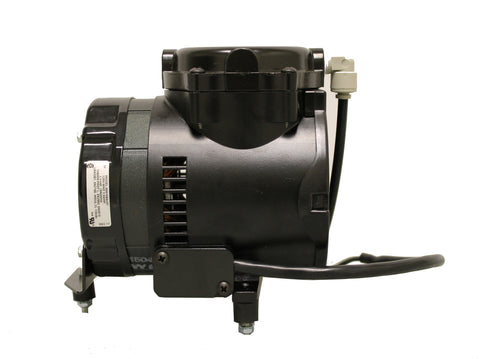 VS100 Air Compressor Assembly