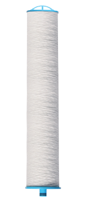 CT-2005-SWMB: Sediment Filter Cartridge for CTF-8