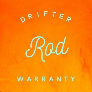Drifter Fly Rod Warranty Replacement