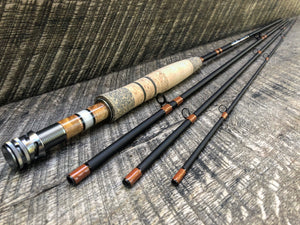 Midnight Special - 5wt - 9' - #0786 Craftsman
