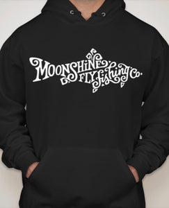 Moonshine Trout Hoodie