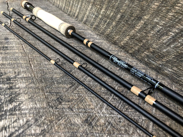 Midnight Special - 7wt - 9' - #0708 Salt/Fresh Hybrid