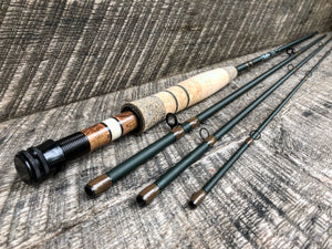 Midnight Special - 5wt - 9' - #0589