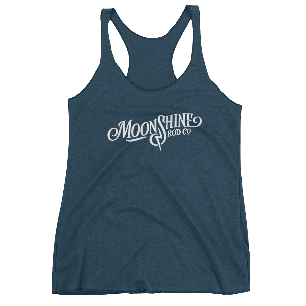 Moonshine Girlfriend Shirt