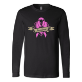 Breast Cancer Survivor T-Shirts & Tanks