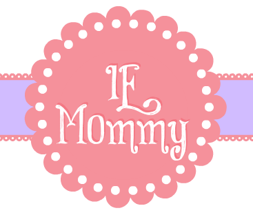 The IE Mommy