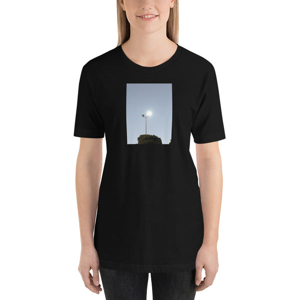 Street Light T Shirt