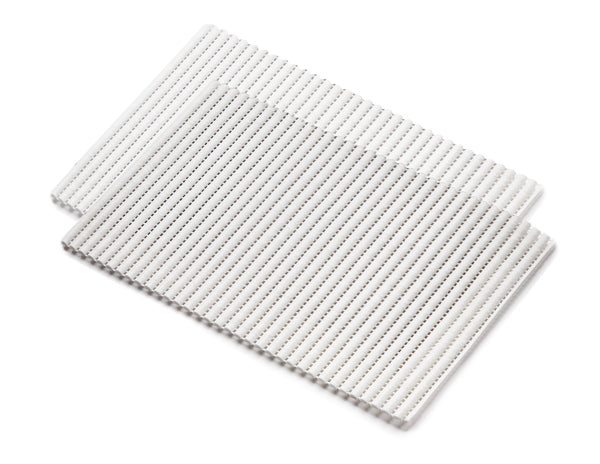 Soft Protection Mats