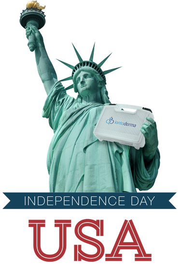 independence Day - Special Sale