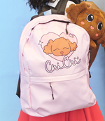 Adorned By Chi Chi Chi Glamour Backpack
