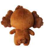 Adorned By Chi Chi Chi Poo Stuffed Animal Plushie (coming soon)