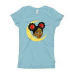 "Adorned By Chi Cancun / XS ""Little Sailor"" Child's T-Shirt"
