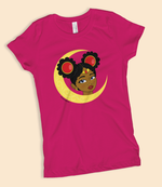 """Little Sailor"" Child's T-Shirt (more colors)"