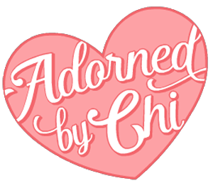 Adorned By Chi