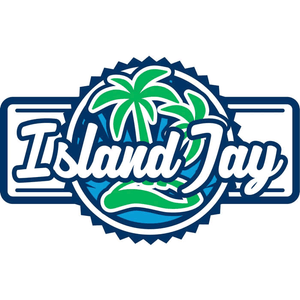Judgement Found Against MyLocker LLC For Counterfeiting Island Jay Brand