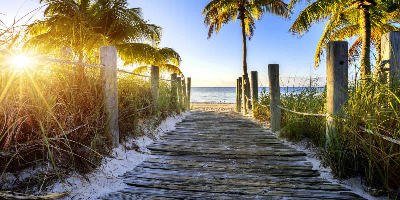 20 Key West Photos That Will Make You Want To Be There