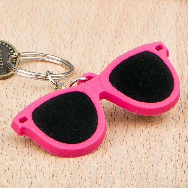 Sunglass Key Chains