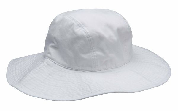 88c857044 Ladies Beach Hats – Tagged
