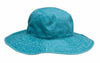 Ladies Seabreeze Sun Hat