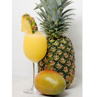 Wine Slushie Guy - Mai Tai Pineapple Mango Drink Mix