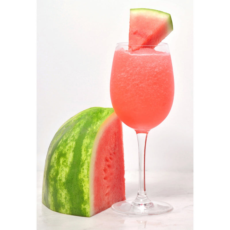 Wine Slushie Guy - Watermelon Cocktail Drink Mix