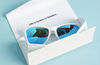 Every Day Carry - Fold Up Case_sunglasses_subscription_polarized_shades_club_aviator_clubmaster_wayfarer_cateye_mirrored