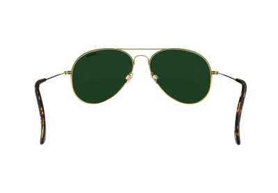 Jetsetter Aviator - Cali_sunglasses_subscription_polarized_shades_club_aviator_clubmaster_wayfarer_cateye_mirrored