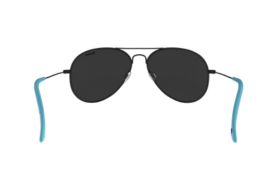 Jetsetter Aviator - Medellin_sunglasses_subscription_polarized_shades_club_aviator_clubmaster_wayfarer_cateye_mirrored