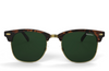 Riviera - Cozumel_sunglasses_subscription_polarized_shades_club_aviator_clubmaster_wayfarer_cateye_mirrored