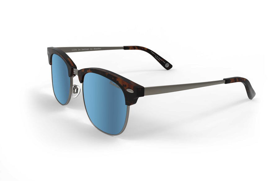 Riviera - Playa_sunglasses_subscription_polarized_shades_club_aviator_clubmaster_wayfarer_cateye_mirrored